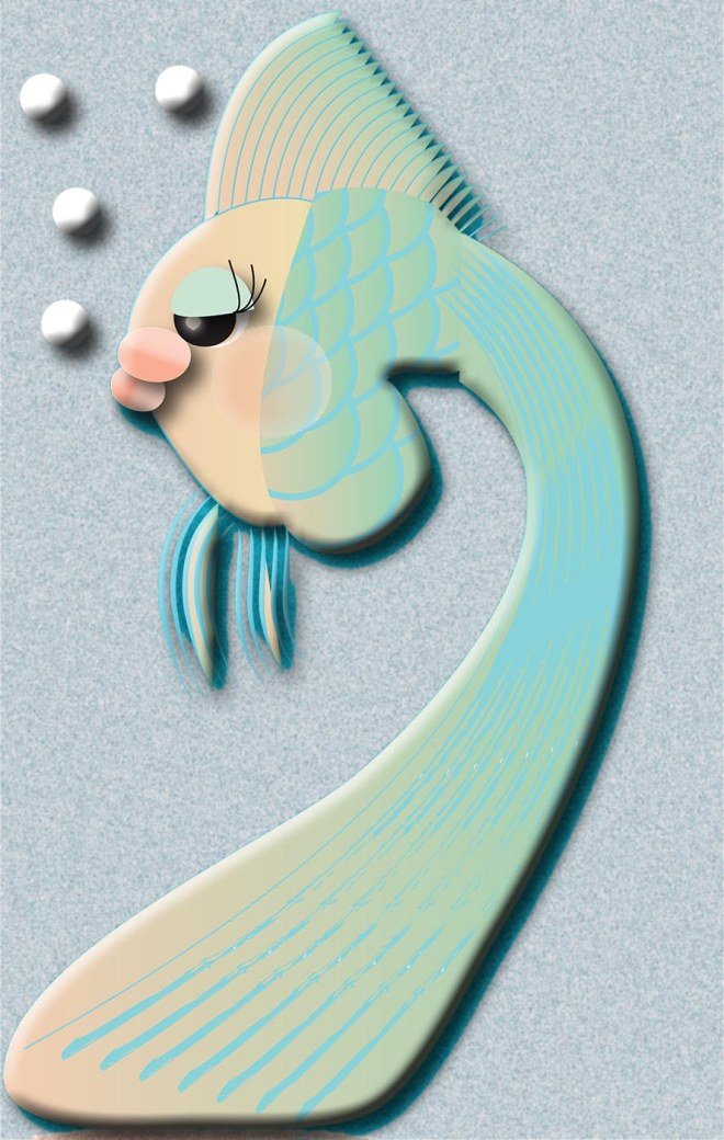 ChalkwareFish