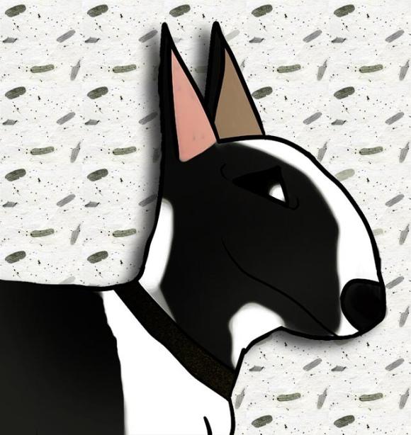 terrier3